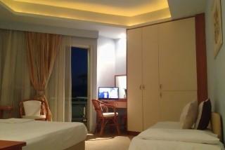 Evia_hotel_holidays_rovies_Souris