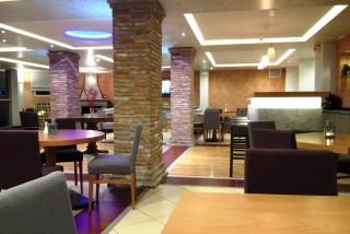 MAIN_rovies_evias_hotel_sou
