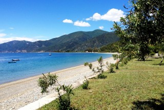 beach-evoia-04