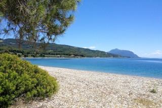 beach-evoia-05