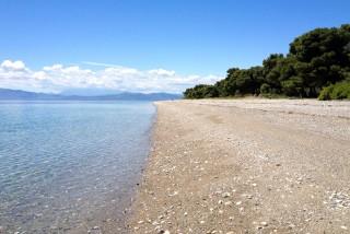 beach-evoia