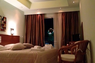 deluxe_double_room_Evia_hol