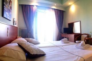 deluxe_room_diklino_rovies_