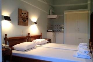 double-room-01