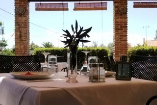 evia_holidays_restaurant_evia_rovies_souris_hotel