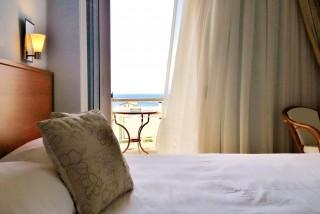 hotel_evia_north_evia_souris_rovies