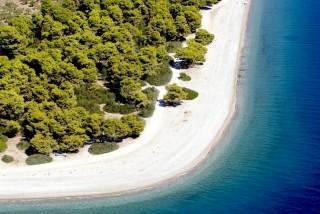 iraklis_beach