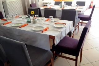 restaurant-12