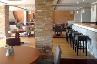 restaurant_evia_rovies_sour