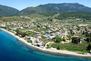 rovies-village