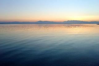 rovies_iraklis-beach