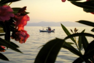 sea_view_rovies_evia_island_greece_sourishotel