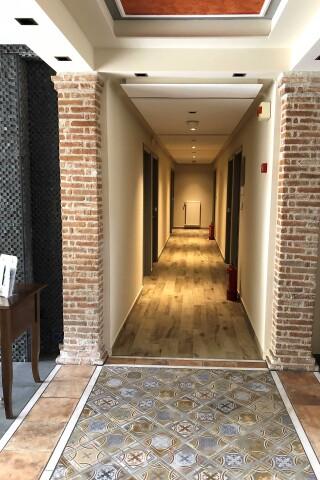 souris_hotel_evia_island_rovies_1