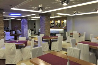 souris_hotel_evia_island_rovies_restaurant_greece