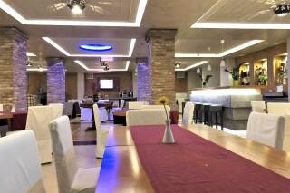 souris_hotel_evia_island_rovies_restaurant_greece_2