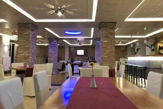 souris_hotel_evia_island_rovies_restaurant_greece_3