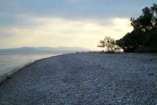 thalassa-Rovies-Evia-summer